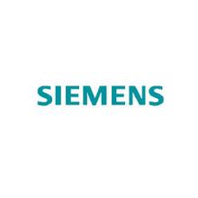 Siemens Drager Original Multi-Parameter Patient Cable