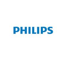Philips 10 Lead Dual (Diagnostic) ECG Trunk Cable