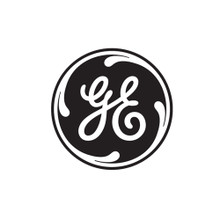 GE Marquette 10 Lead Dual (Diagnostic) ECG Trunk Cable