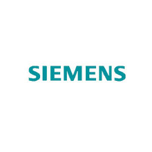 Siemens Drager Original Multi-Parameter Patient Cable Accessory