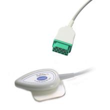 GE Corometrics FCB 700 Safelinc FSE