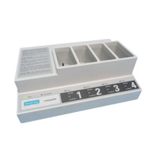 GE Marquette 7250 Battery Charger