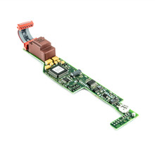 Philips M3001A SpO2 Board (A02 Nellcor ™) - New Style