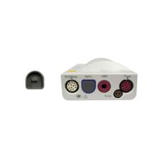Masimo OEM 16179 Tele Plast Philips SpO2 Connector Plug