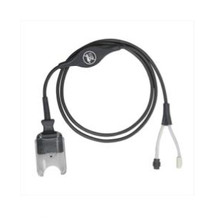Masimo SET OEM 2472 M-LNCS S-ROS 3U Series SpO2 ReSposable