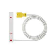 Masimo OEM 2411 LNCS Adult Trauma Specialty Sensors 20/Box