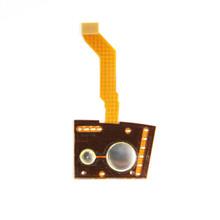 Philips M2601B/M4841A Flex Board