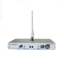 Philips M2608A Telemetry Power Antenna