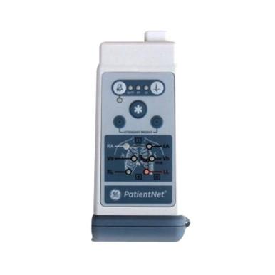 Ge Patient Net Dt 4500 Ambulatory Transceiver Pacific