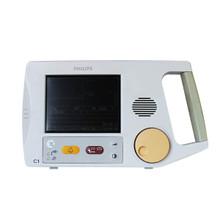 Philips C1 Vital Signs Monitor