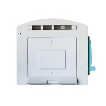 Philips M1109A Remote Alarm Module