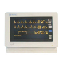 Spacelabs 90309 Scout Patient Monitor
