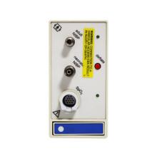 Spacelabs 90465 Adult/Neonate NIBP/SpO2 Module