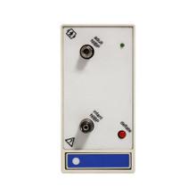 Spacelabs 90426 Adult/Neonate NiBP Module