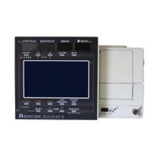 Datascope Accutorr 4 Patient Monitor