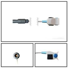 Datascope Mindray Redal (Pediatric) SpO2 Sensor