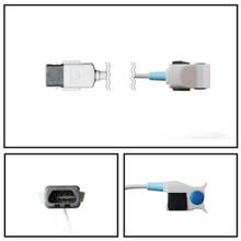 GE Datex-Ohmeda MC (Pediatric)  SpO2 Sensor