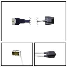 Nellcor ™ Compatible OxiMax ™ 3ft. (Infant Soft) DB9 SpO2 Sensor