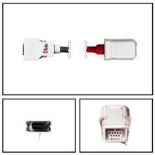 Masimo OEM 2013 LNCS SpO2 Extension Cable