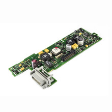 Philips X2 MP2 Power Board