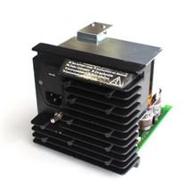 Philips M1350B (M1350-66502) Power Supply