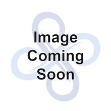Philips (3140-0847, 453563085101) Stepper Motor (Recorder)