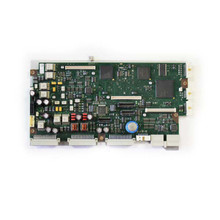 Philips MP60/MP70 (M8050-68422) Main Board w/8 MB Data Flash