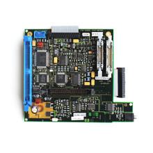Philips 50XM M1350B Digital Interface Board (M1350-66515)