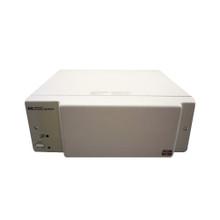 Philips M1401A Telemetry Transmitter Mainframe