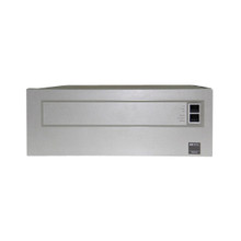 Philips CareNet Network Switch 78580A