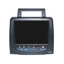 Philips M2636B Telemon B Patient Monitor