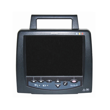 Philips M2636B Telemon B Patient Monitor