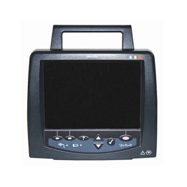 Philips M2636B Telemon B Vital Signs Monitor