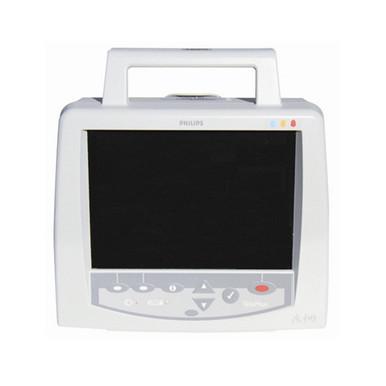 Philips M2636C Telemon C Vital Signs Monitor