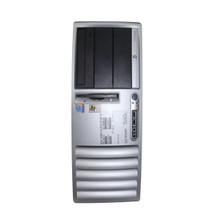 Philips M3155 IntelliVue Information Center