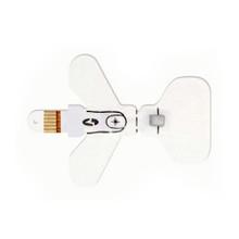 Masimo OEM 1831 LNOP Adhesive Neonate SpO2 Sensor with Transparent Tape
