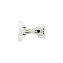 Masimo OEM 2755 Pediatric Rainbow ReSposable Sensors