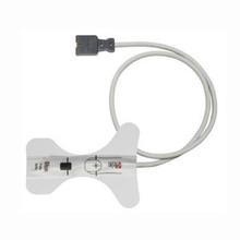 Masimo OEM 1860 1.5 ft. LNCS Pediatric SpO2 Adhesive Sensors