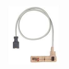 Masimo OEM 1862 LNCS Neonate SpO2 Adhesive Sensors