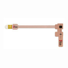 Masimo OEM 1800 Infant LNOP SpO2 Adhesive Sensors 20/pk.