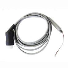 GE Corometrics Nautilus TOCO Cable Assembly