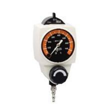 Ohmeda 1226 Three Mode High Continuous Vacuum Regulator