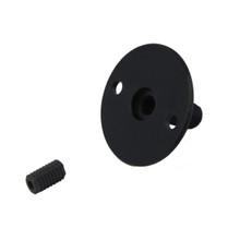 GE Corometrics Nautilus TOCO Plunger with Magnet