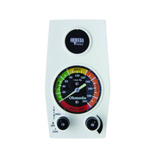 Ohmeda 1251 Continuous/Intermittent Vacuum Regulator