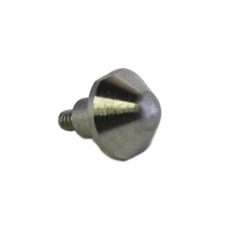 GE Corometrics Nautilus US/TOCO Belt Knob
