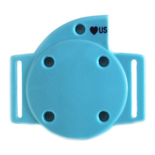 GE Corometrics Nautilus Ultrasound Top Case (Wing)
