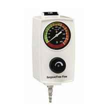 Ohmeda 1246 Surgical/Free-Flow Vacuum Regulator