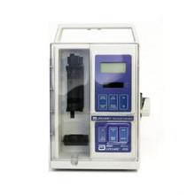 Abbott Lifecare PCA 2 4100 Infusion Pump