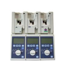 Abbott Plum XL 3 Micro/Macro Infusion Pump