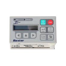 Baxter iPump Pain Management Infusion Pump System